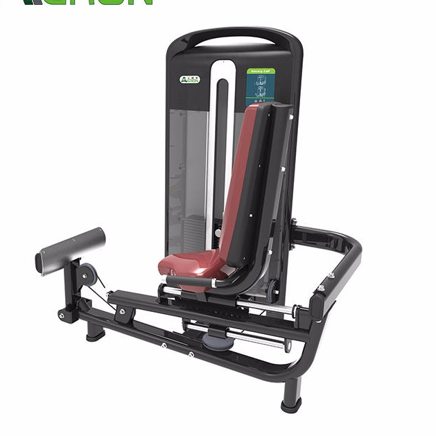 Fitness apparatus strength apparatus sports fitness apparatus commercial fitness apparatus sitting knee lifts