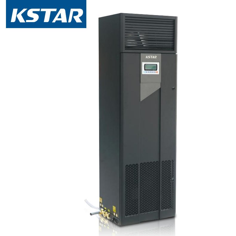 科士达精密空调5.5KW单冷空调ST005FAAAANNT机房空调上送风2P包邮 全国联保 质保一年