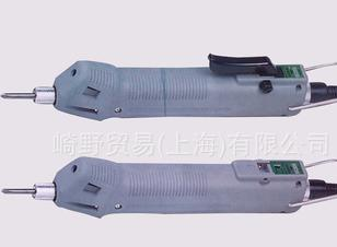 日本HIOS电动螺丝刀BL-5000,HIOS批头