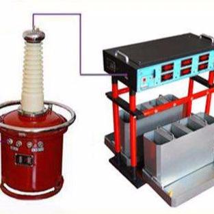 南澳电气专业生产 NADH全自动绝缘靴绝缘 手套耐压试验装置