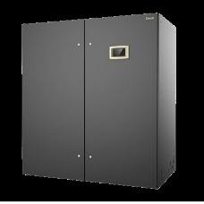 艾特网能精密空调厂家直销,机房空调、CoolMaster7000