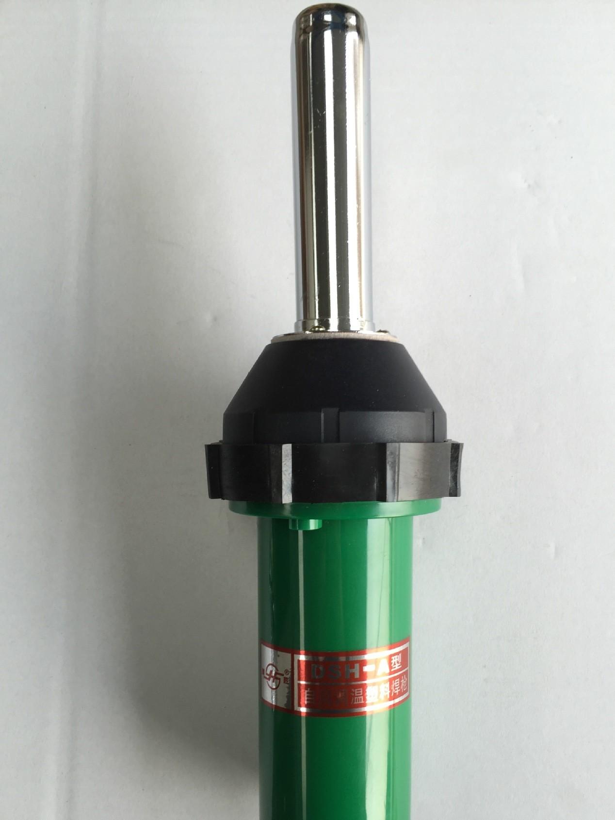 热风枪 博龙1000W调温塑料焊枪 调温热风枪pp塑料焊枪焊接