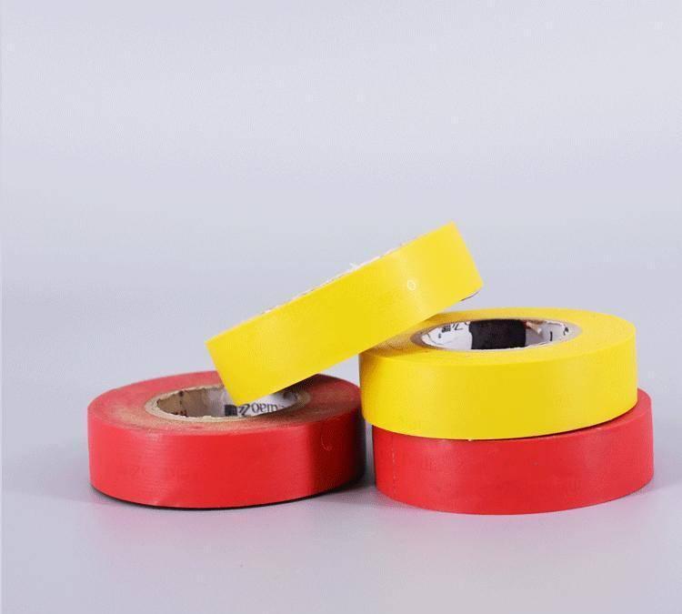 供应PVC橡塑胶带保温胶带电气胶带绝缘电工胶带004