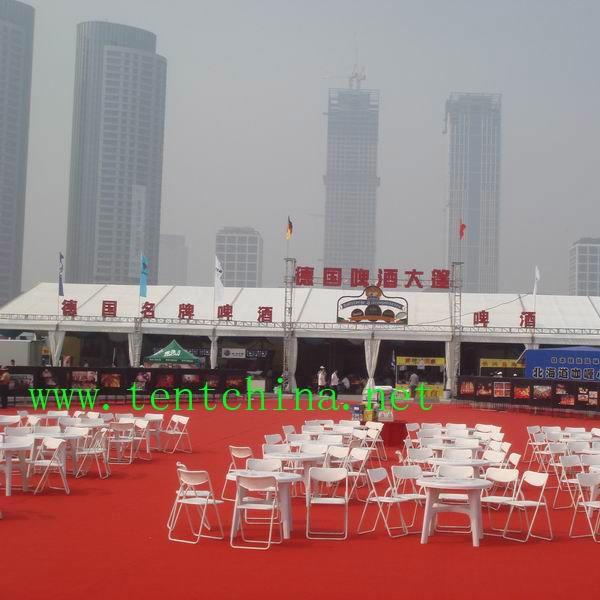 上海桌椅租赁,宴会椅出租,折叠椅,签到桌子,会议桌选Tiara/廷雅