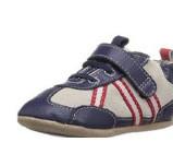 Robeez 真皮软底学步鞋 婴儿鞋室内鞋男女童鞋