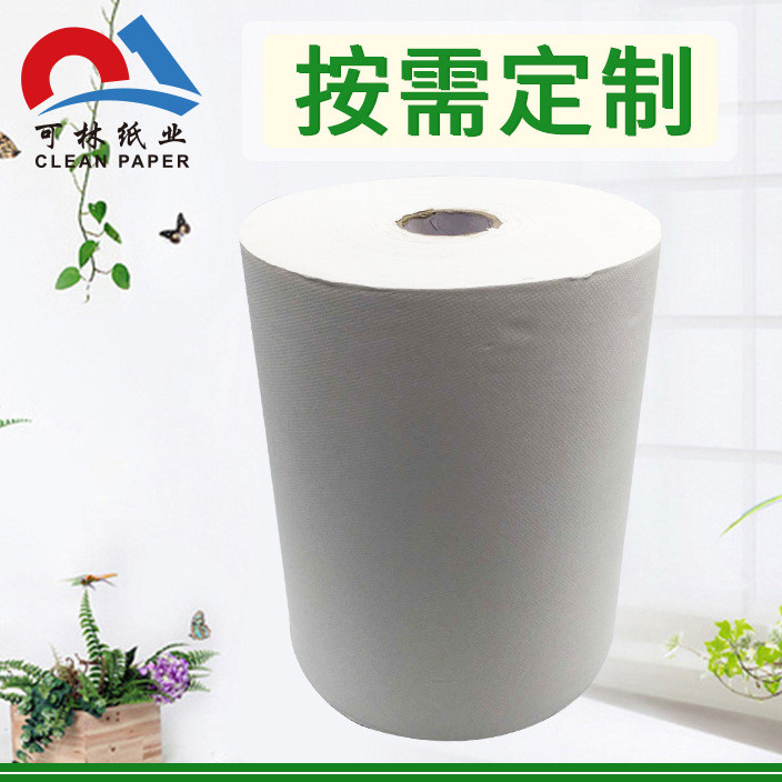 Professional supply of hotel toilet paper toilet paper toilet paper wholesale wholesale direct approval