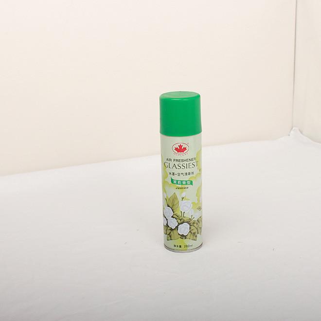 厂家直销喷雾空气清新剂汽车室内酒店芳香剂卧室卫生间厕所除臭剂
