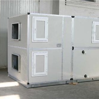 组合式空调机组 组合式新风机组 新风空调机组 净化空调机组 新风空调处理机组厂家供应,质优价廉