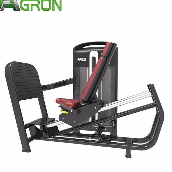 Commercial fitness equipment can be adjusted kick trainer