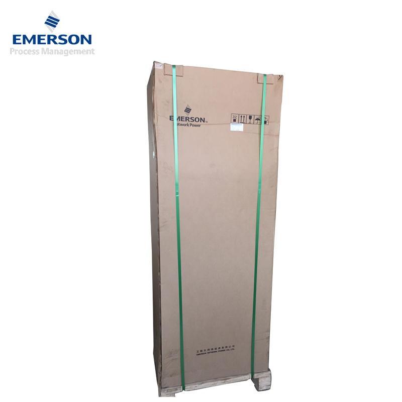 艾默生机房专用精密空调 25KW-100KW恒温恒湿空调 机房、专用、精密、空调
