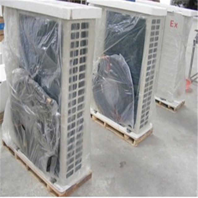 同恩 分体柜式防爆空调 2匹柜式防爆空调 机房专用防爆空调