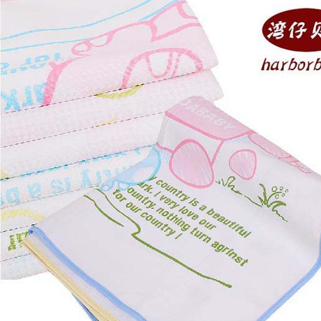 厂家直销大号橡胶底层可水洗床垫婴幼儿新生儿初生宝宝防水隔尿垫
