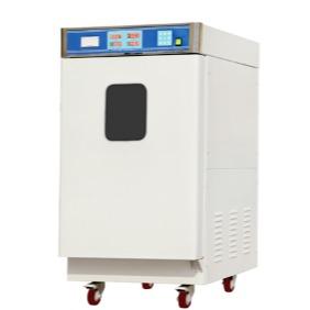 Henan sanqiang ethylene oxide sterilization cabinet 120L ethylene oxide sterilizer cavity mirror disinfection cabinet sq-h-120