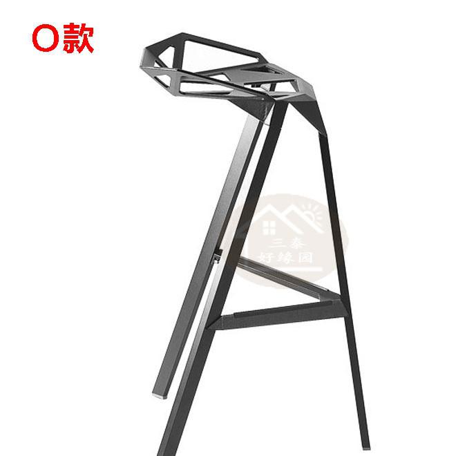 厂家直销abs酒吧椅升降吧台椅专用网吧椅子酒店咖啡厅高脚凳吧椅