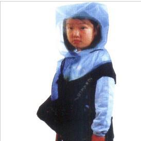 厂家专业直销供应韩式婴儿呼吸袋 价格合理