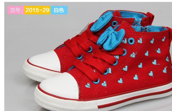 点点猪女童鞋2016春夏秋新款机能鞋宝宝运动鞋儿童休闲鞋厂家定做