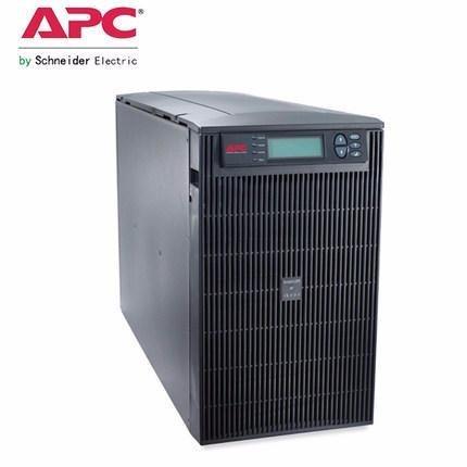 供应APC 精密空调施耐德Schneider 优力Uniflair Amico APCSUA0601 风冷 精密空调参数
