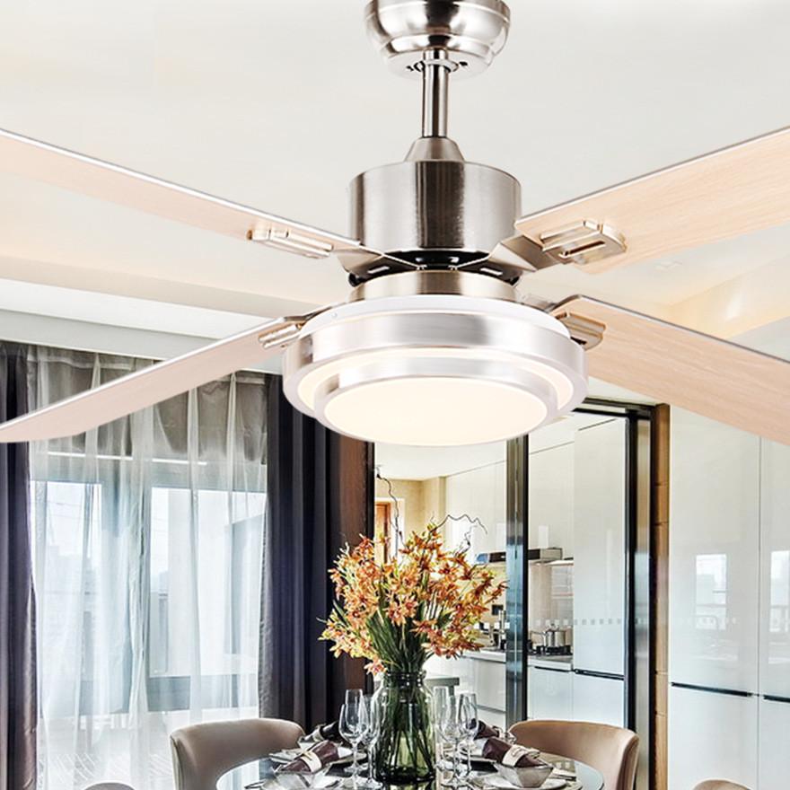 风扇灯吊扇 中式吊扇 家用 纯铜电机木制灯具 厂家批发