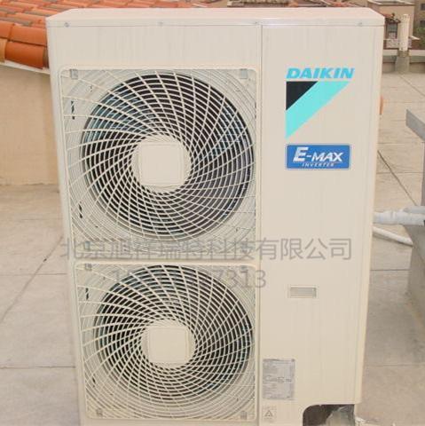 全新大金空调柜机5匹 冷暖精密空调FNVQ205ABK 大金机房空调12.5KW
