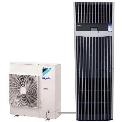 DAKIN大金机房空调FNVQ203AAKD 豪华柜机 7.5KW单冷3P精密空调