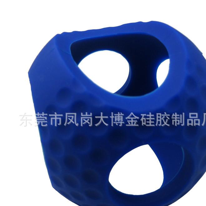 供应硅胶投影仪保护套  投影设备 投影配件