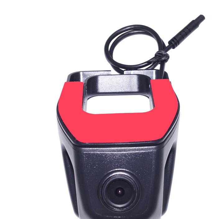 安卓USB行车记录仪 安卓大屏行车记录仪高清1080P行车记录仪