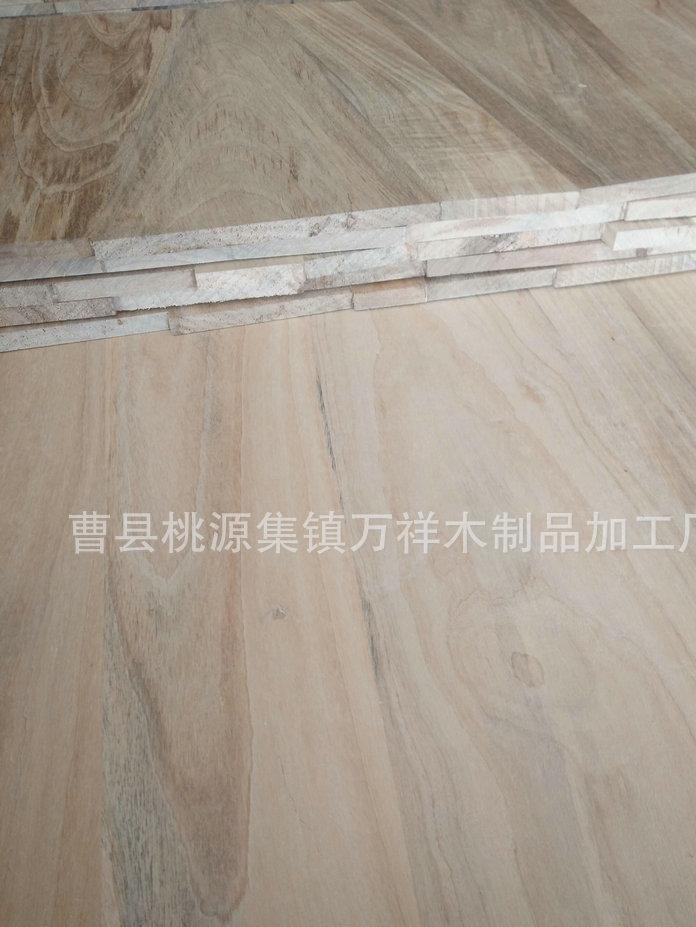樟木板材厂家 热销推荐 抗菌樟木板材 高档樟木板材