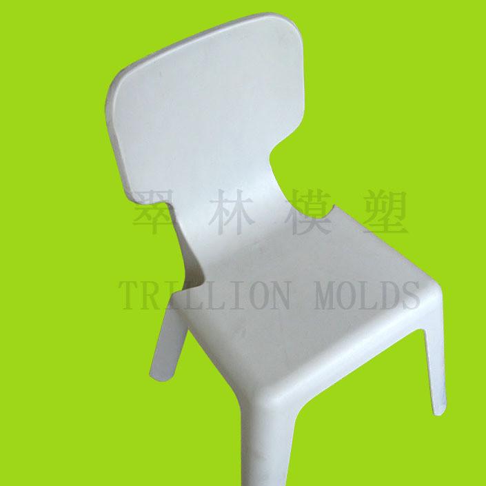 供应 翠林模塑有限公司 儿童椅