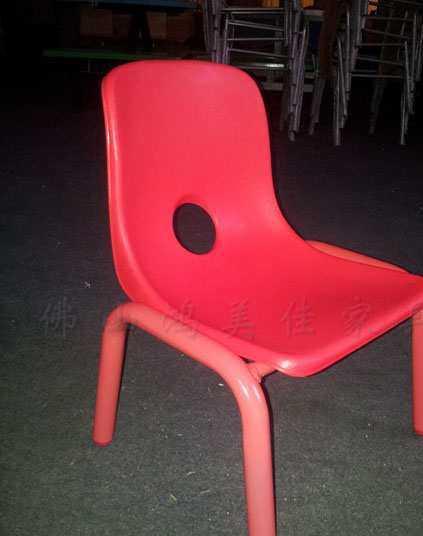 儿童专用椅,塑胶儿童椅,广东塑钢儿童椅家具工厂批发价
