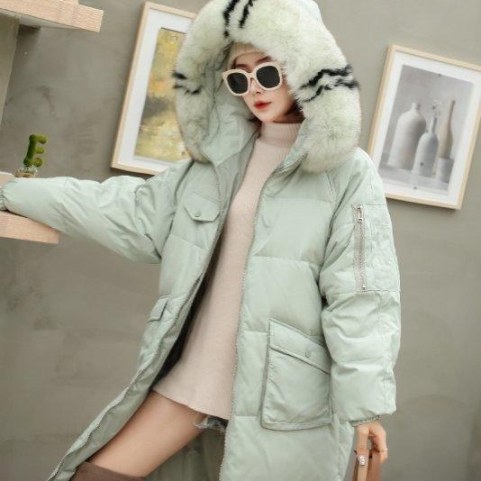 Guangzhou women's clothing source, novice small white, quickly become a shop expert