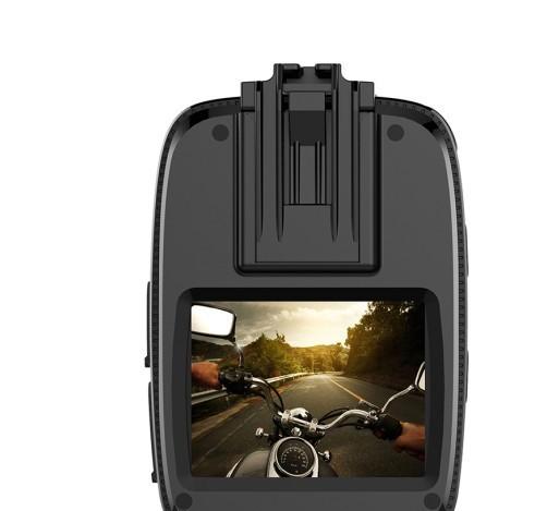 New SJCAM outdoor sports camera A10 dashcam