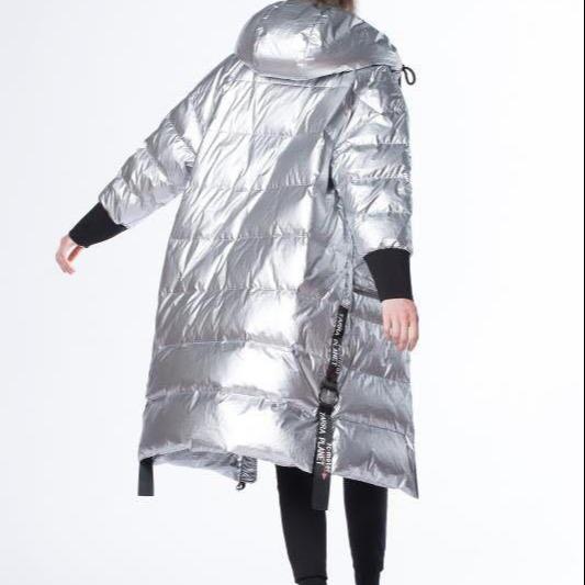 Find guangzhou jianfan for discount of brand women's wear