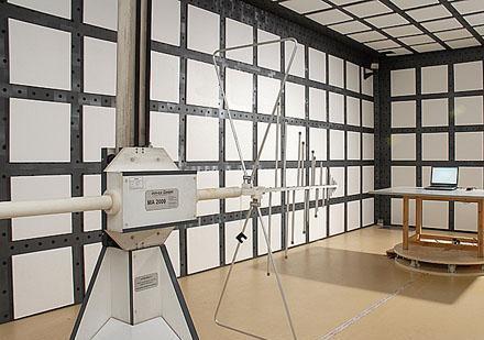 碎纸机emc测试检测报告|上海实验室电磁兼容检测报告