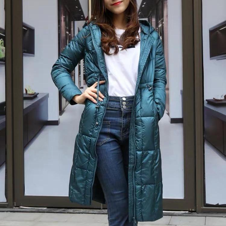 Guangzhou clothing wholesale market, Japan and South Korea fashion women's purchase channels