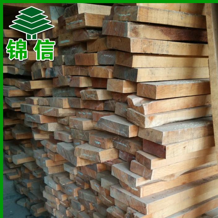 厂家直销 橡胶木烘干板 各种家具木板材