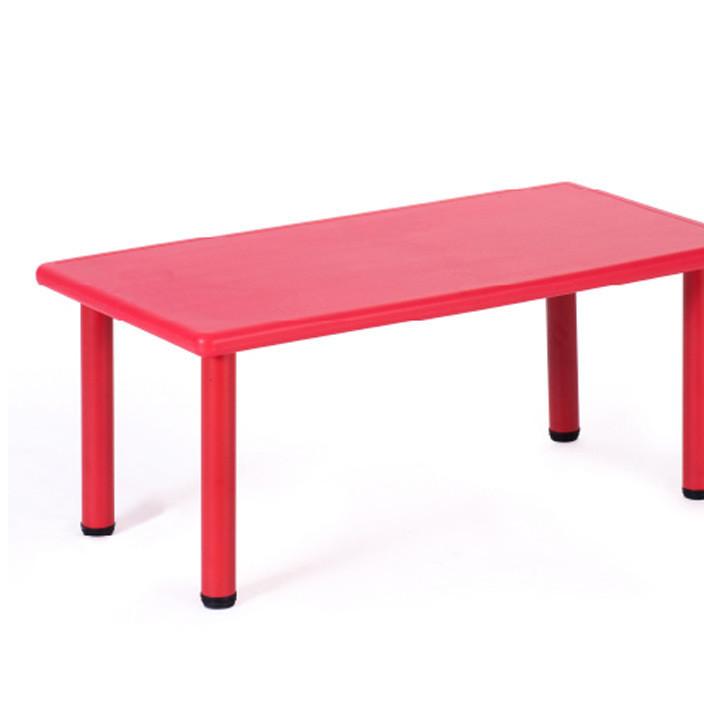 厂家直销 学生课桌椅/阶梯教室椅/培训班座椅/排椅