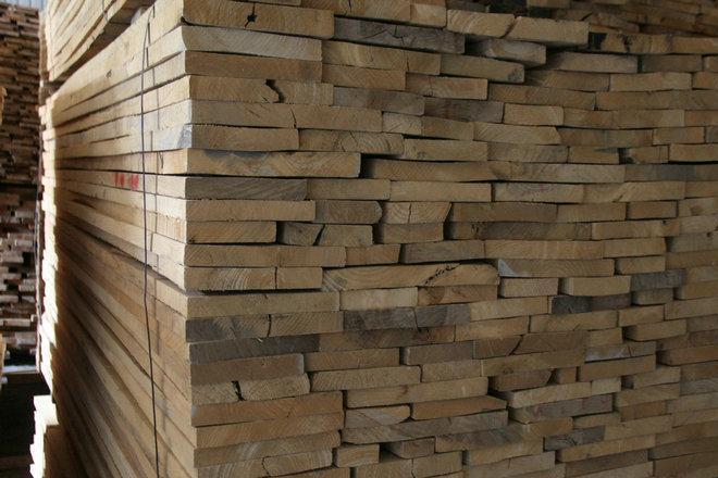 批发供应白椿木板材 白椿木木板材 白椿木拼板