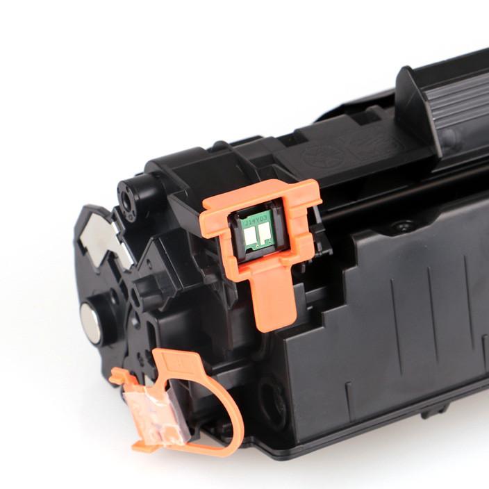 佳能CRG328硒鼓 MF-4410/4412/4420n/4450办公打印耗材厂家批发